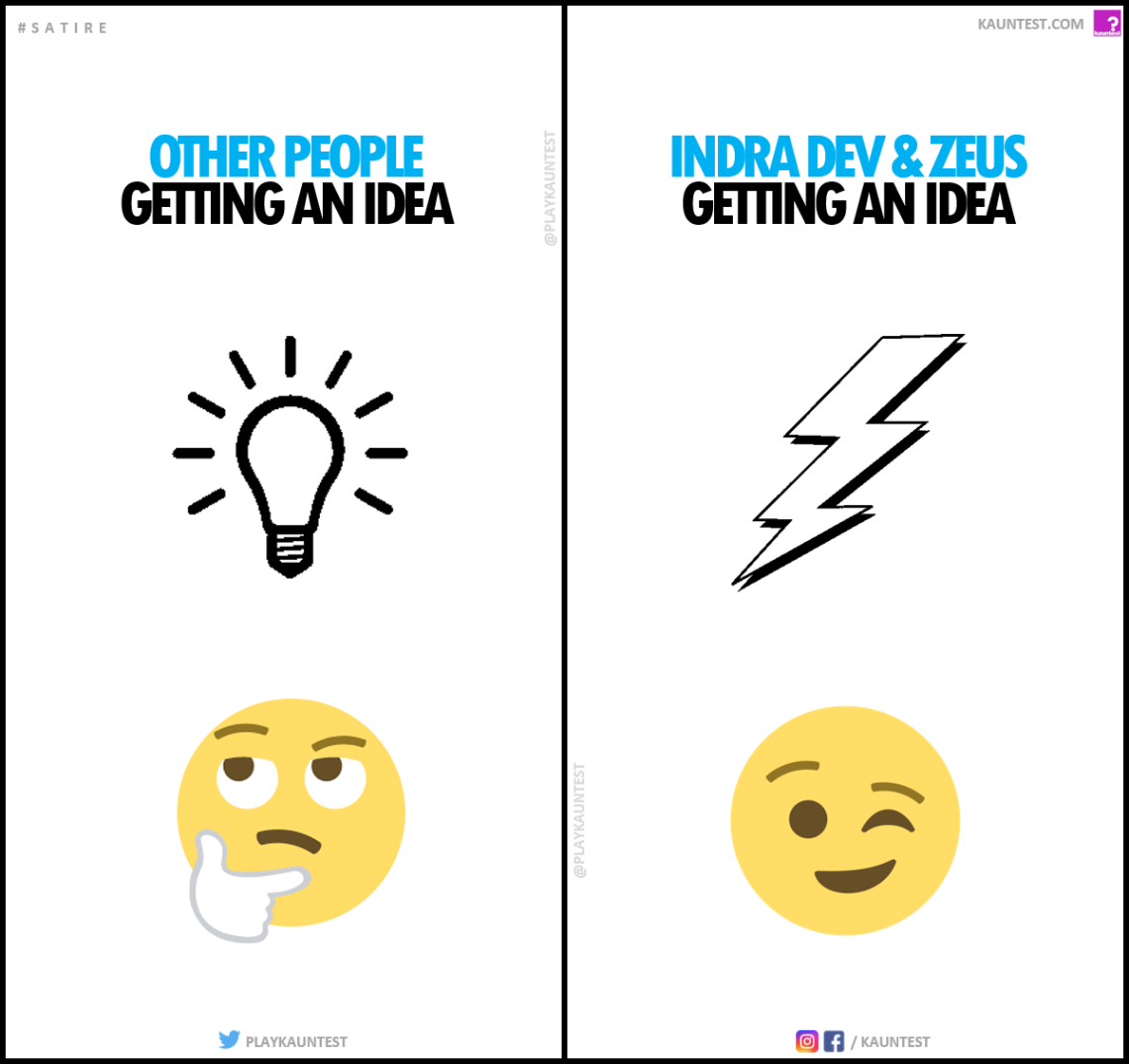 ideabolt