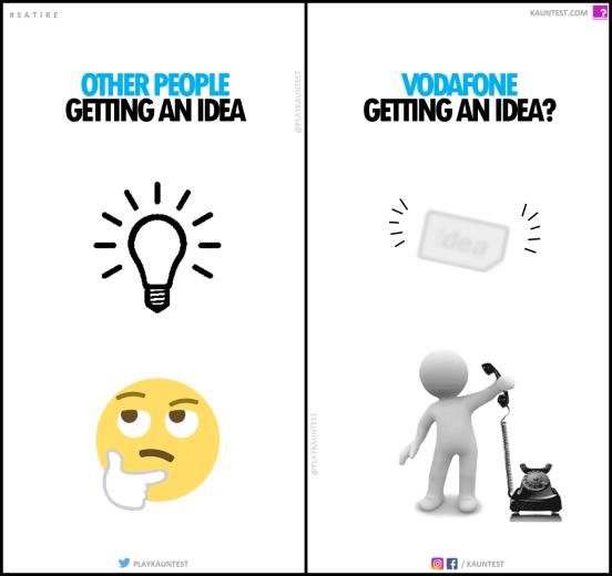 ideavdf