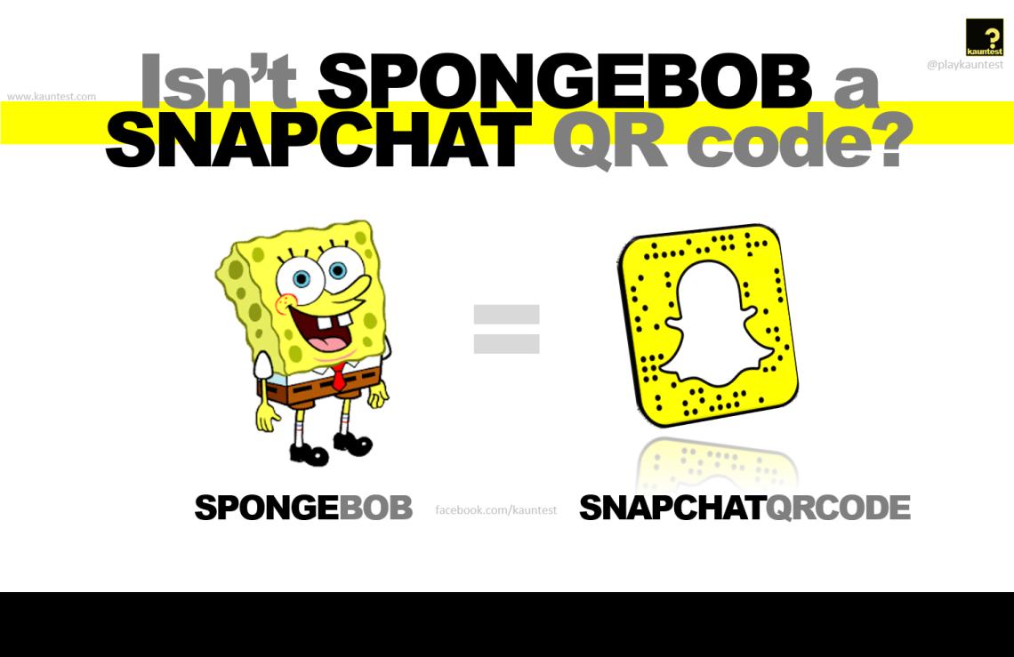 spongesnap3