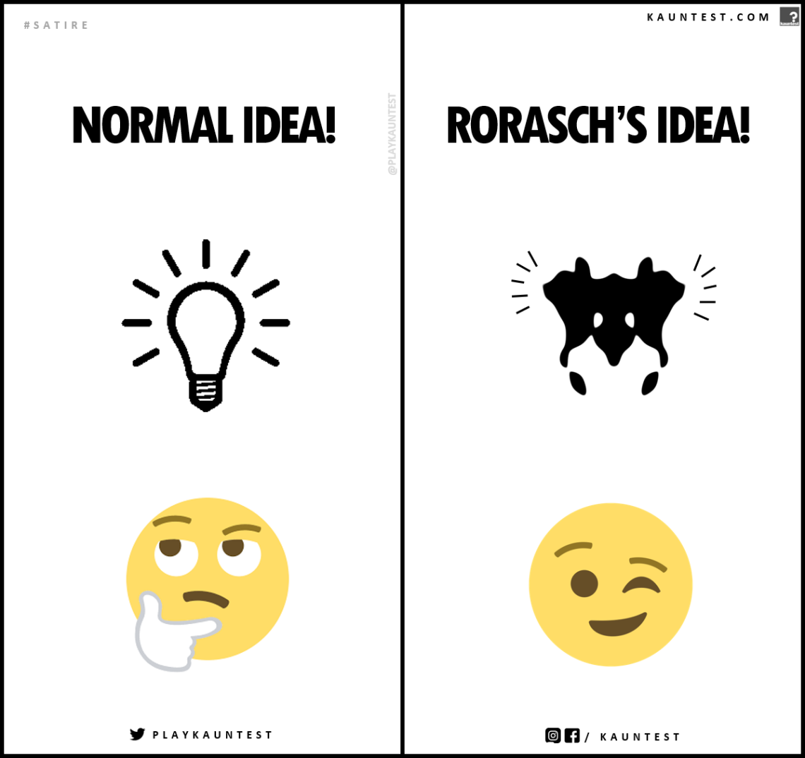 IDEARORASCH