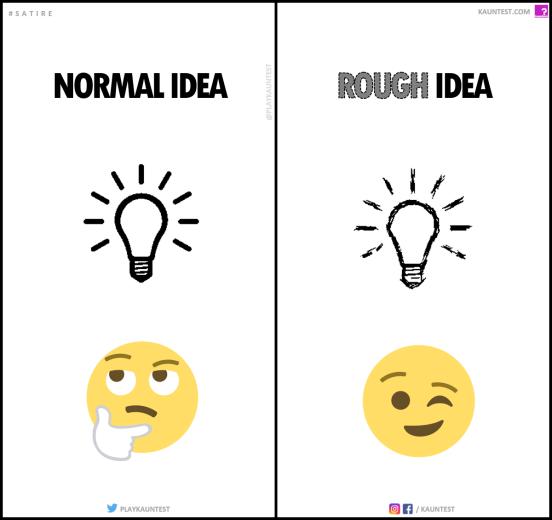 iderarough