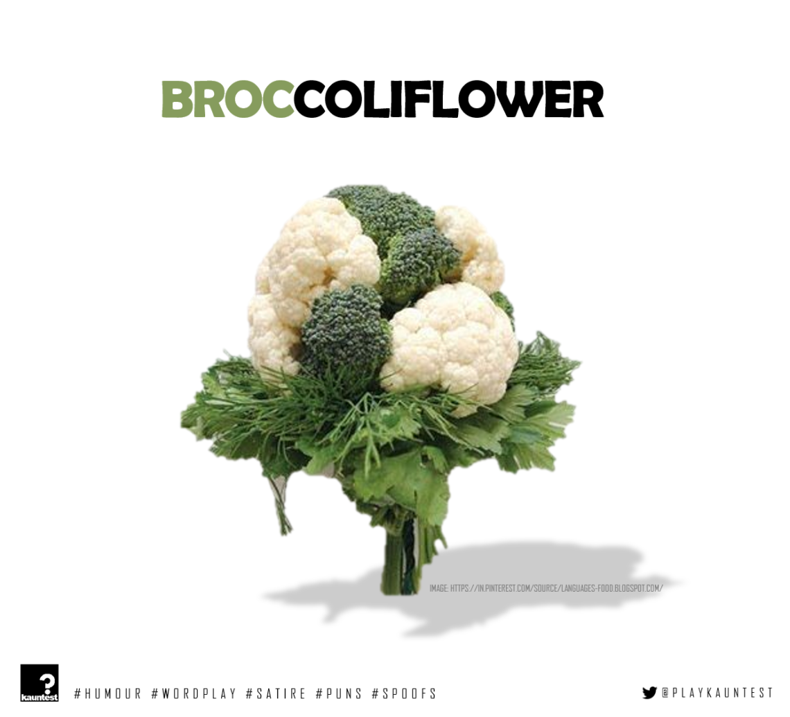BROCOLIFLOWER4