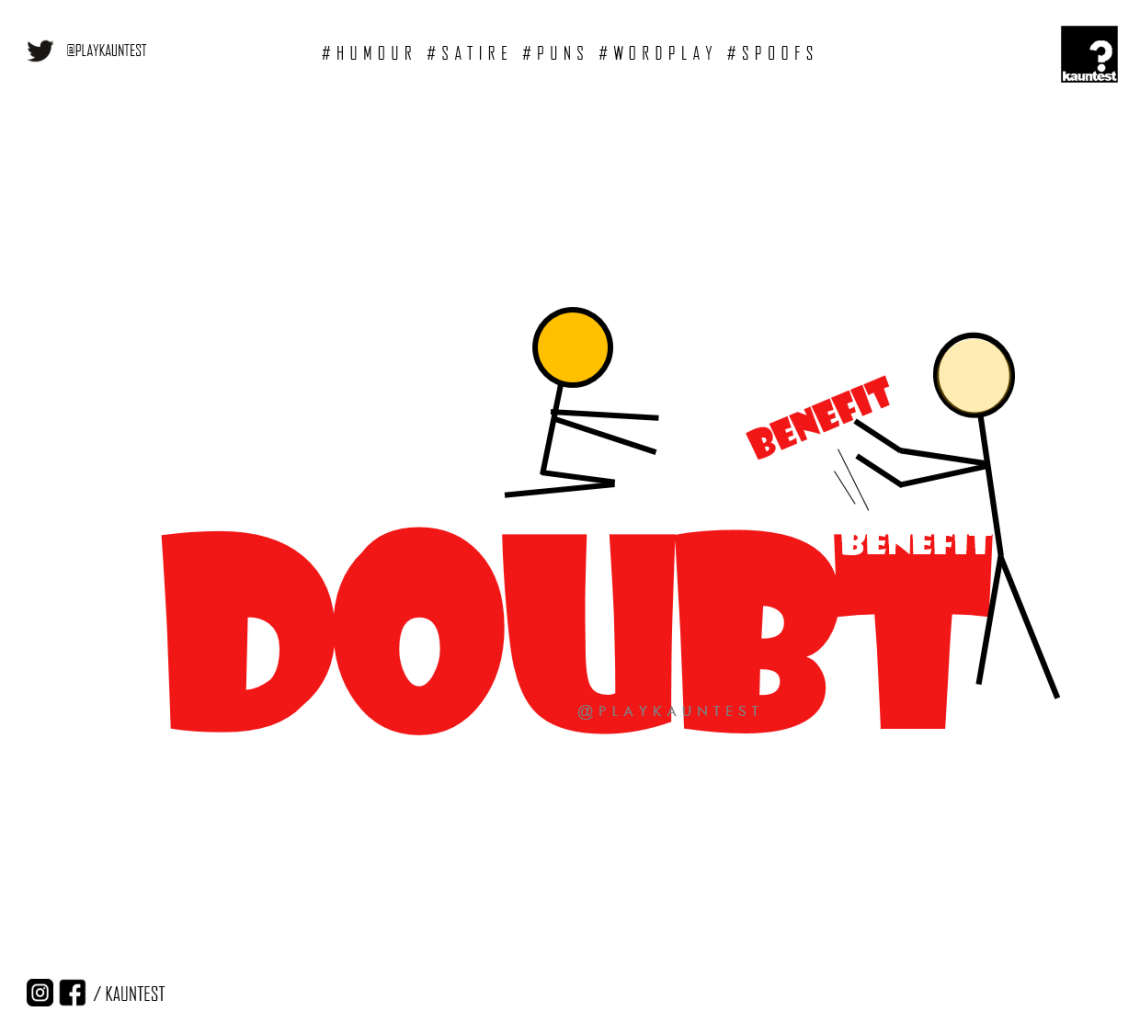 DOUBT6.png