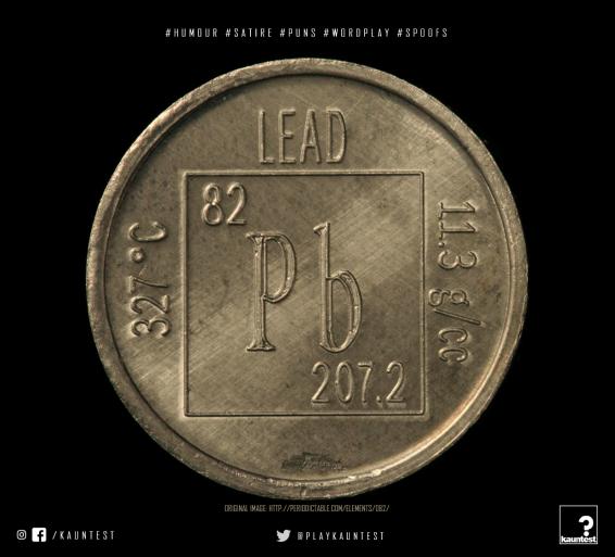 lead11