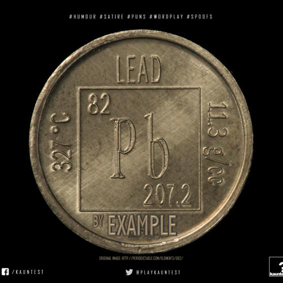 lead22